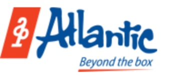 Logo of Atlantic Packaging Products Ltd hiring for jobs in Canada on GrabJobs