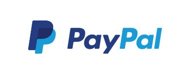 Customer Solutions Team Lead Portuguese At Paypal Grabjobs