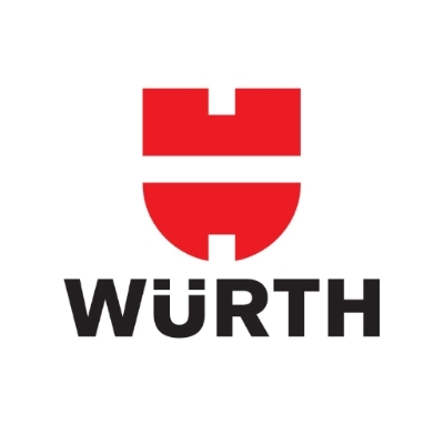 Graphic Designer at Wurth South Africa | GrabJobs